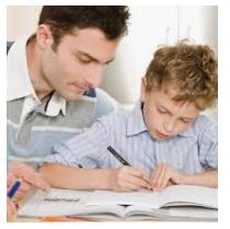 dad teach.png