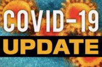 covid19 update.png