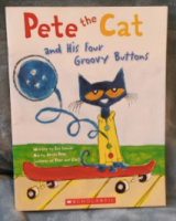 Pete the cat Buttons.png