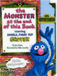 Monster Book.png