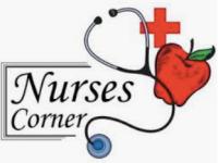 nurse corner.png
