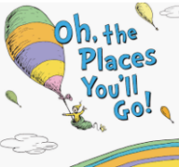 Places you go.png
