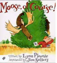 Moose of Course.png