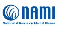 NAMI.org.png