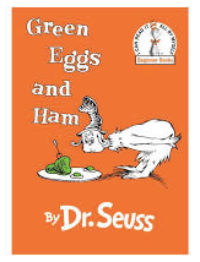 green eggs.png