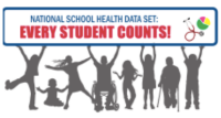 Every Student counts.png