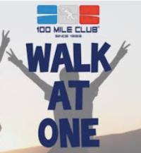 100 MC walk at 1.png