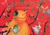Miss Spider's Tea Party.jpg
