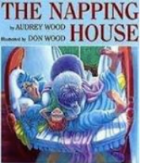 napping house.png