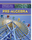 PRE-ALGEBRA.png