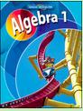 Algebra I.png